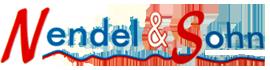 Nendel & Soh Logo